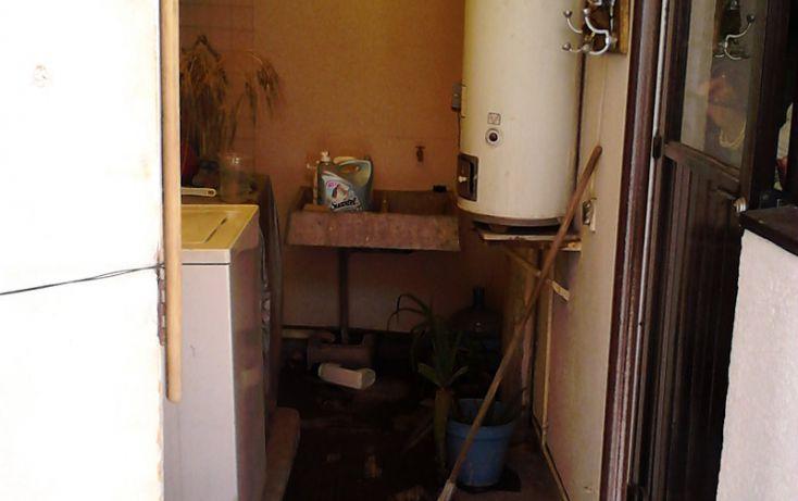 Foto de casa en venta en fray junipero serra, fovissste, san luis potosí, san luis potosí, 1008521 no 04