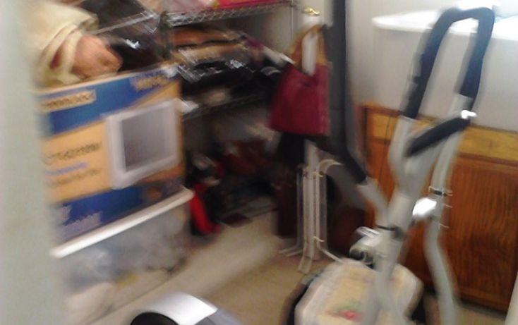 Foto de casa en venta en fray junipero serra, fovissste, san luis potosí, san luis potosí, 1008521 no 05