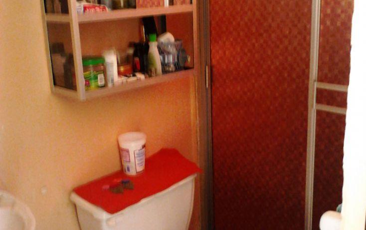 Foto de casa en venta en fray junipero serra, fovissste, san luis potosí, san luis potosí, 1008521 no 06