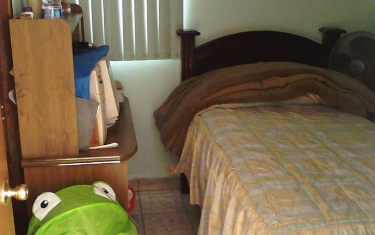 Foto de casa en venta en fray junipero serra, fovissste, san luis potosí, san luis potosí, 1008521 no 07