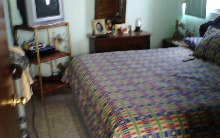 Foto de casa en venta en fray junipero serra, fovissste, san luis potosí, san luis potosí, 1008521 no 08