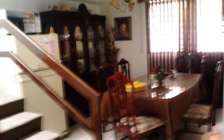Foto de casa en venta en fray junipero serra, fovissste, san luis potosí, san luis potosí, 1008521 no 09