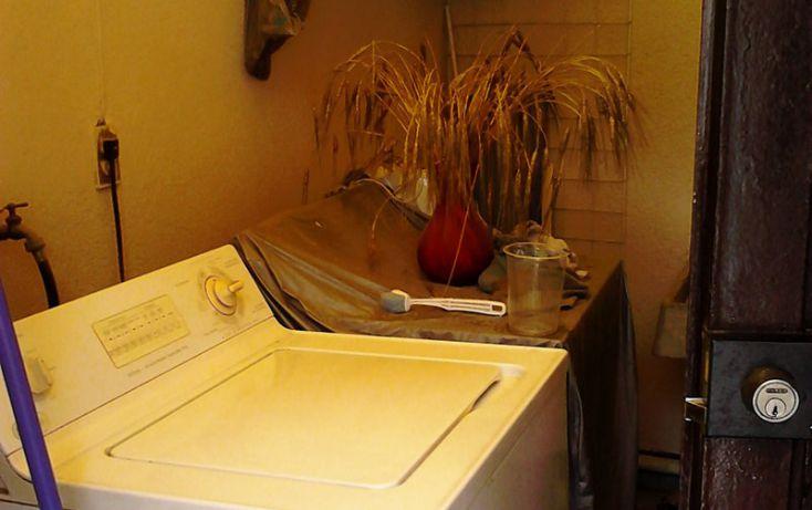 Foto de casa en venta en fray junipero serra, fovissste, san luis potosí, san luis potosí, 1008521 no 10