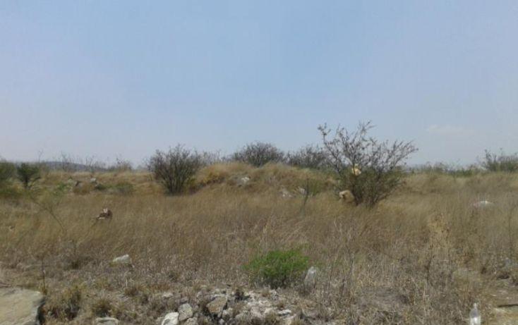 Foto de terreno habitacional en venta en fray junipero serra, juriquilla, querétaro, querétaro, 1849976 no 05