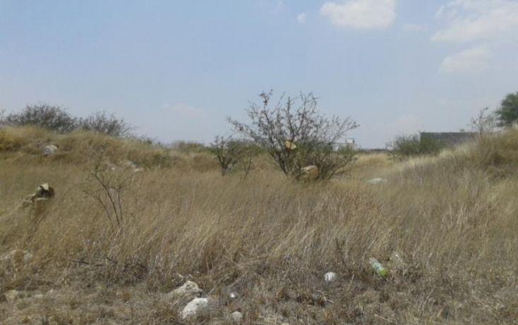Foto de terreno habitacional en venta en fray junipero serra, juriquilla, querétaro, querétaro, 1849976 no 07
