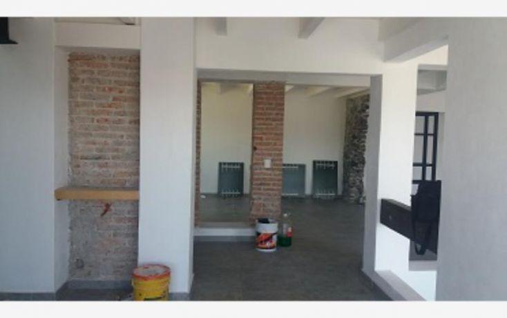 Foto de casa en venta en fray junípero serra, misión de concá, querétaro, querétaro, 2009120 no 02