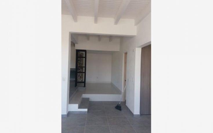 Foto de casa en venta en fray junípero serra, misión de concá, querétaro, querétaro, 2009120 no 03