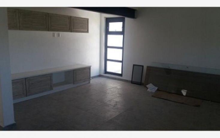 Foto de casa en venta en fray junípero serra, misión de concá, querétaro, querétaro, 2009120 no 04