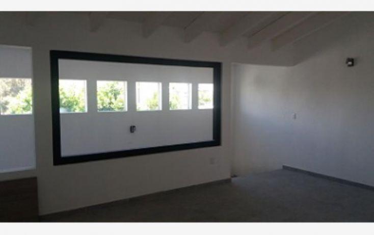 Foto de casa en venta en fray junípero serra, misión de concá, querétaro, querétaro, 2009120 no 05