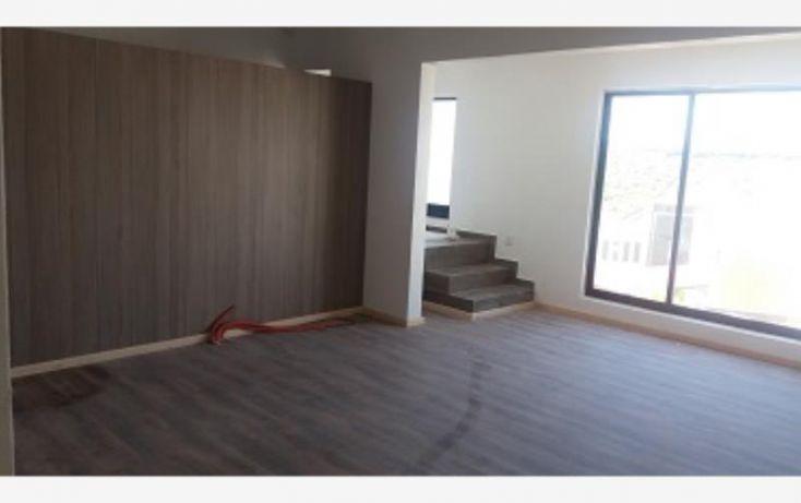Foto de casa en venta en fray junípero serra, misión de concá, querétaro, querétaro, 2009120 no 07