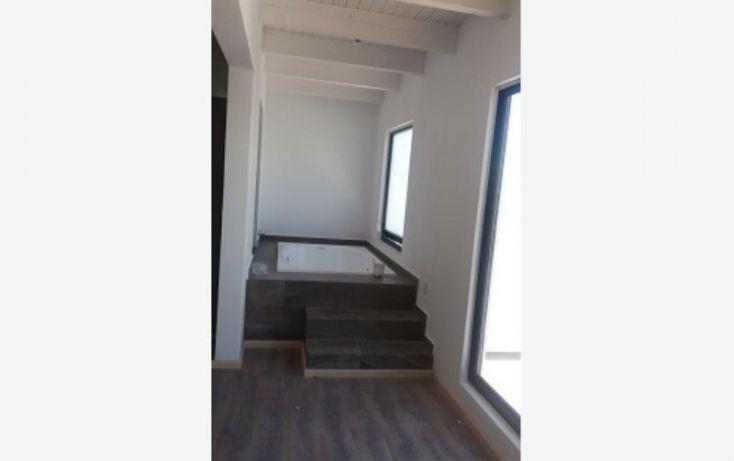 Foto de casa en venta en fray junípero serra, misión de concá, querétaro, querétaro, 2009120 no 08