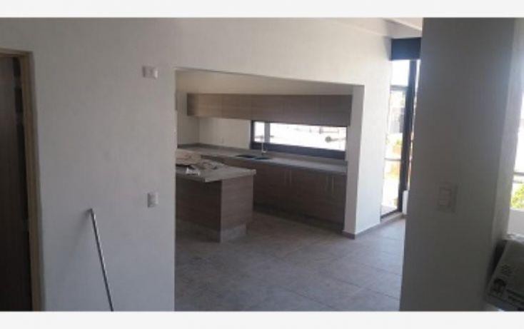 Foto de casa en venta en fray junípero serra, misión de concá, querétaro, querétaro, 2009120 no 10