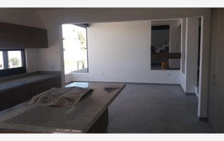 Foto de casa en venta en fray junípero serra, misión de concá, querétaro, querétaro, 2009120 no 11