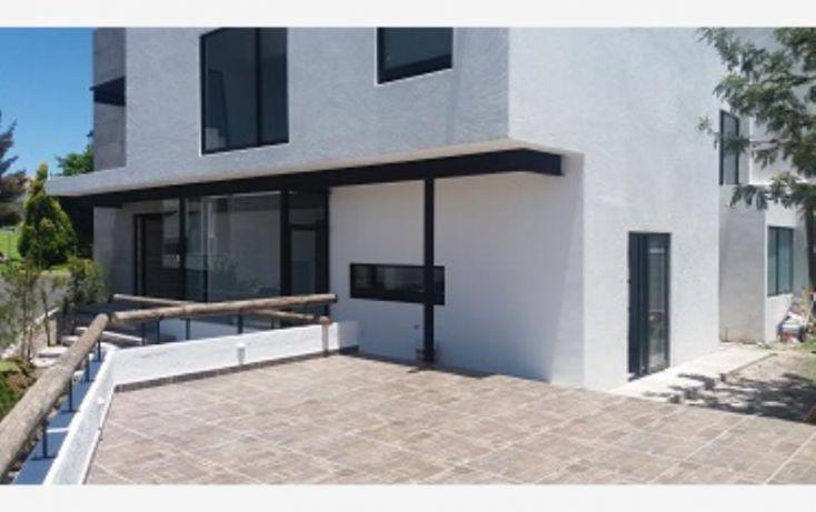 Foto de casa en venta en fray junípero serra, misión de concá, querétaro, querétaro, 2009120 no 12