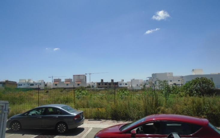 Foto de terreno habitacional en venta en  , fray junípero serra, querétaro, querétaro, 1357895 No. 01