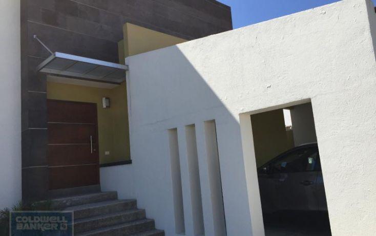 Foto de casa en venta en, fray junípero serra, querétaro, querétaro, 1878968 no 01