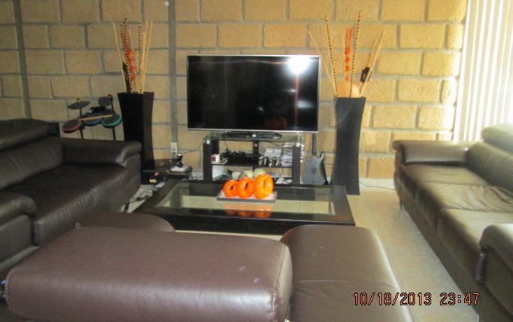 Foto de casa en venta en  , fray junípero serra, querétaro, querétaro, 451563 No. 02