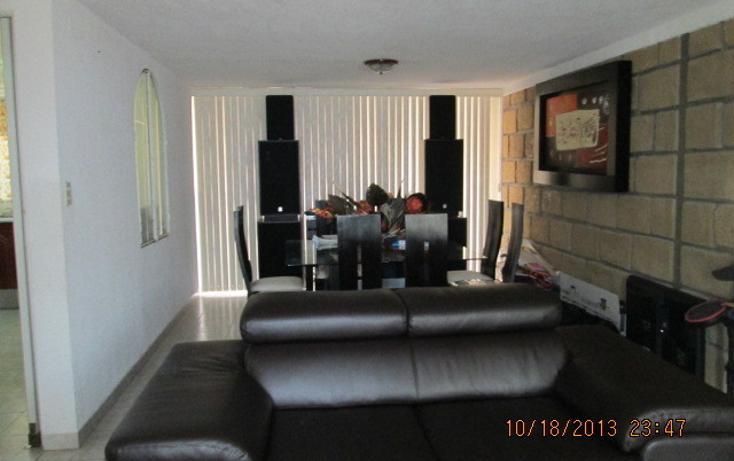 Foto de casa en venta en  , fray junípero serra, querétaro, querétaro, 451563 No. 03