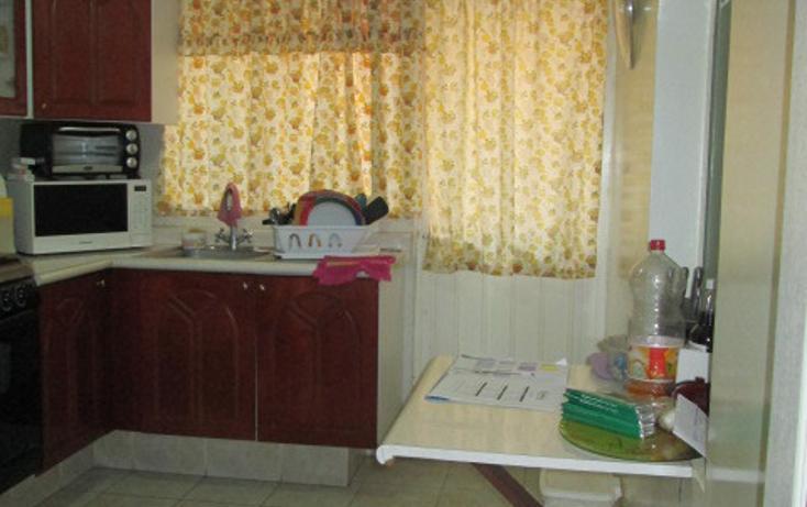 Foto de casa en venta en  , fray junípero serra, querétaro, querétaro, 451563 No. 05
