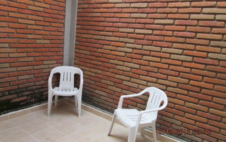 Foto de casa en venta en  , fray junípero serra, querétaro, querétaro, 451563 No. 06