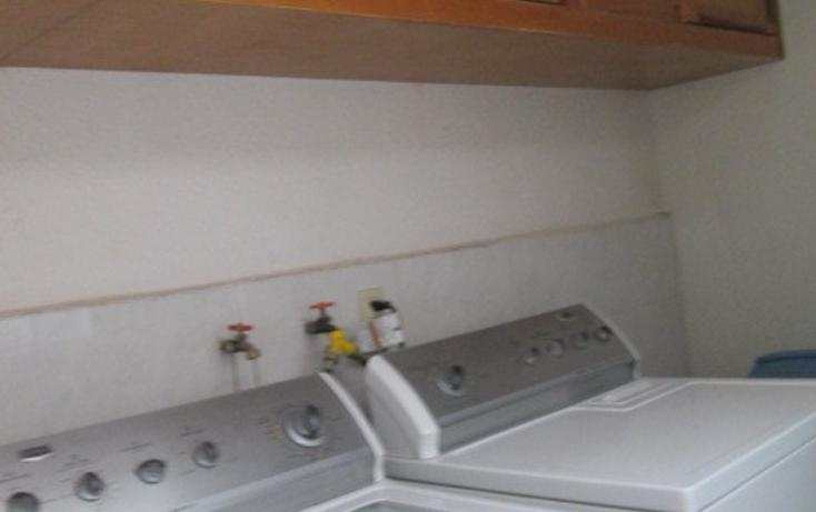 Foto de casa en venta en  , fray junípero serra, querétaro, querétaro, 451563 No. 07