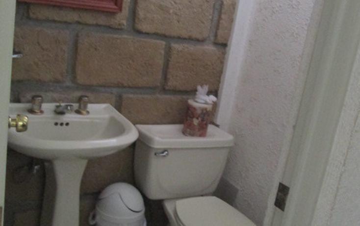 Foto de casa en venta en  , fray junípero serra, querétaro, querétaro, 451563 No. 08