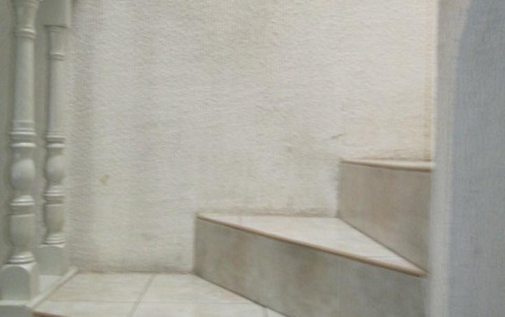 Foto de casa en venta en  , fray junípero serra, querétaro, querétaro, 451563 No. 09