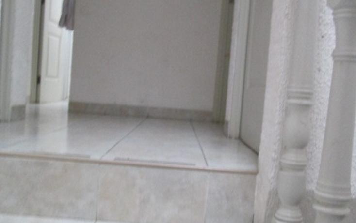 Foto de casa en venta en  , fray junípero serra, querétaro, querétaro, 451563 No. 10