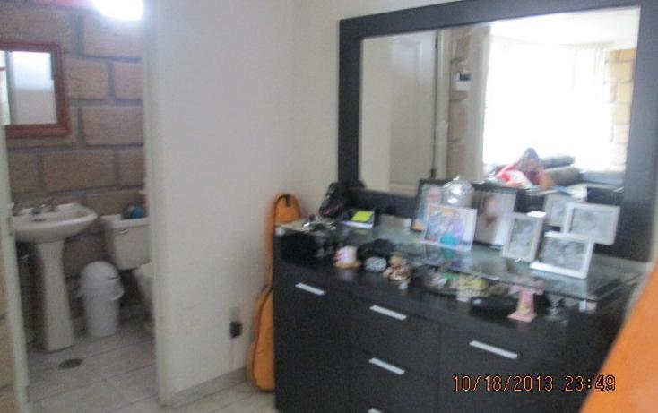 Foto de casa en venta en  , fray junípero serra, querétaro, querétaro, 451563 No. 11