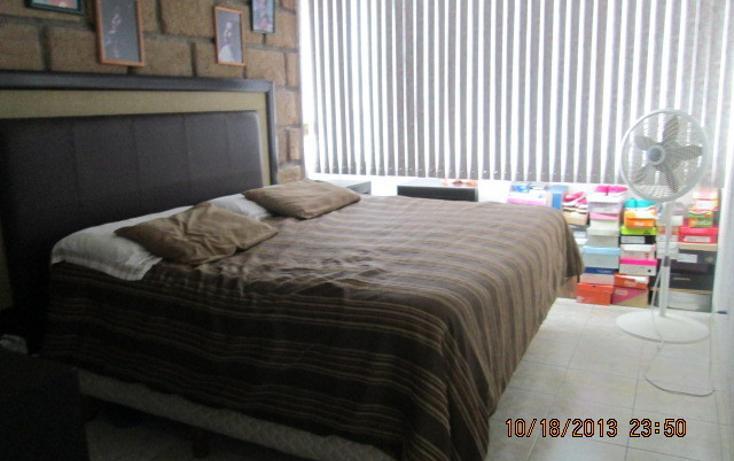 Foto de casa en venta en  , fray junípero serra, querétaro, querétaro, 451563 No. 13