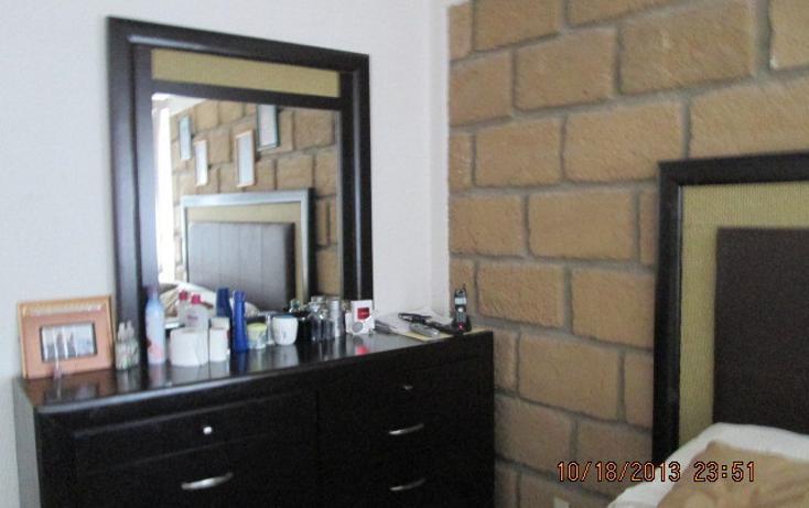 Foto de casa en venta en  , fray junípero serra, querétaro, querétaro, 451563 No. 15
