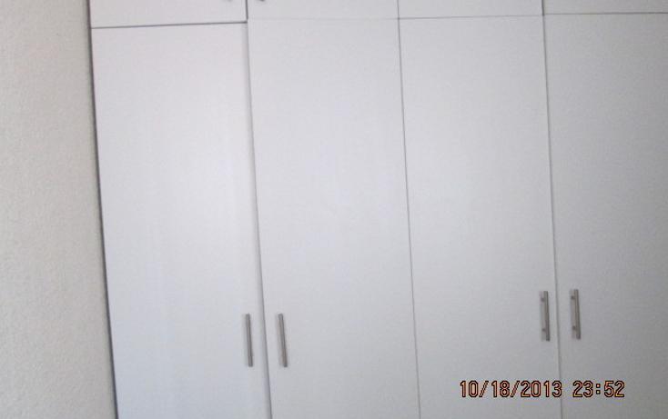 Foto de casa en venta en  , fray junípero serra, querétaro, querétaro, 451563 No. 16