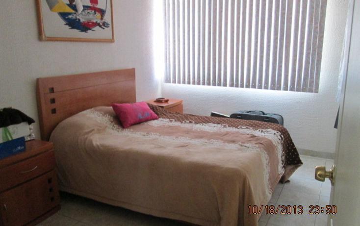 Foto de casa en venta en  , fray junípero serra, querétaro, querétaro, 451563 No. 17