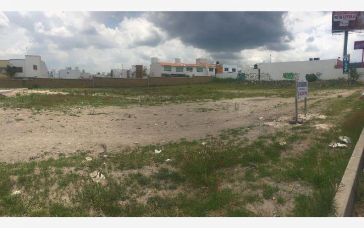 Foto de terreno comercial en renta en fray junipero serra, residencial el refugio, querétaro, querétaro, 1012955 no 01