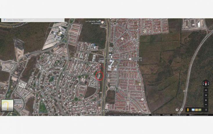 Foto de terreno comercial en renta en fray junipero serra, residencial el refugio, querétaro, querétaro, 1012955 no 02
