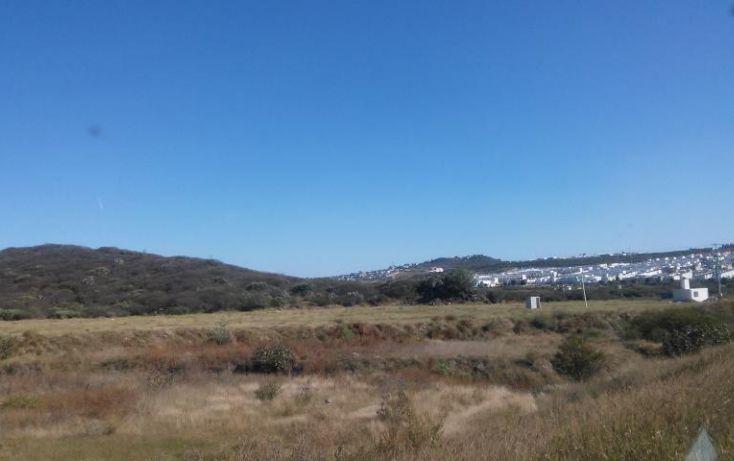 Foto de terreno habitacional en venta en fray junipero serra, san pablo, querétaro, querétaro, 1461827 no 03