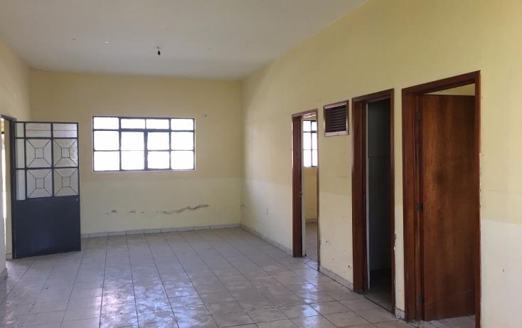 Foto de casa en renta en  , fray junipero serra, tepic, nayarit, 1552846 No. 09