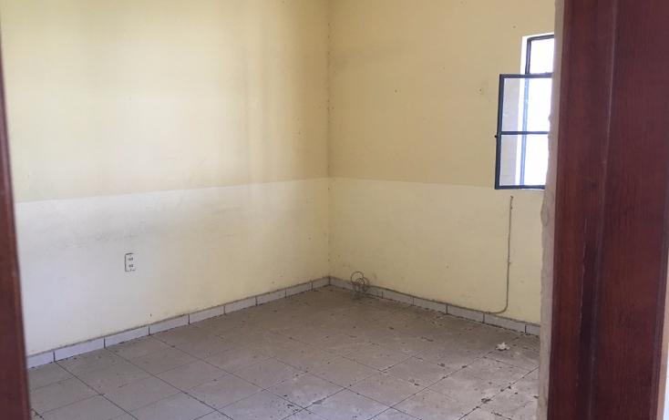 Foto de casa en renta en  , fray junipero serra, tepic, nayarit, 1552846 No. 10