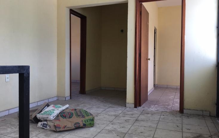 Foto de casa en renta en  , fray junipero serra, tepic, nayarit, 1552846 No. 19
