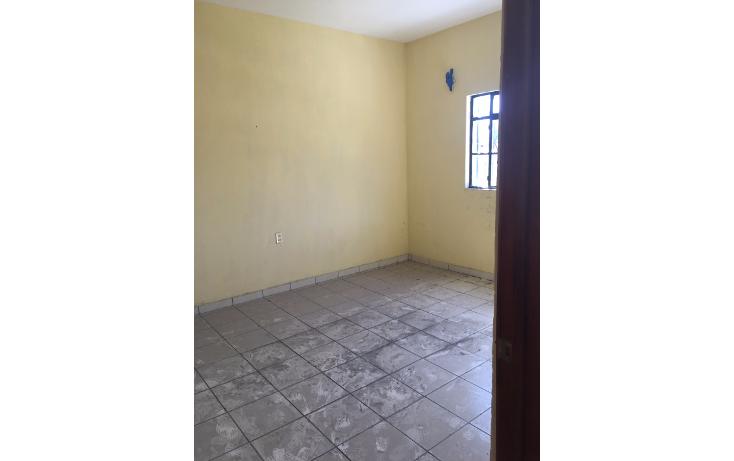 Foto de casa en renta en  , fray junipero serra, tepic, nayarit, 1552846 No. 22