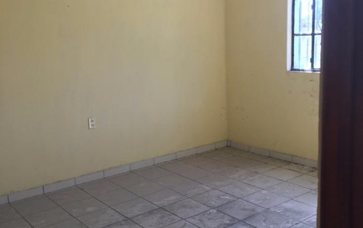 Foto de casa en renta en  , fray junipero serra, tepic, nayarit, 1552846 No. 23