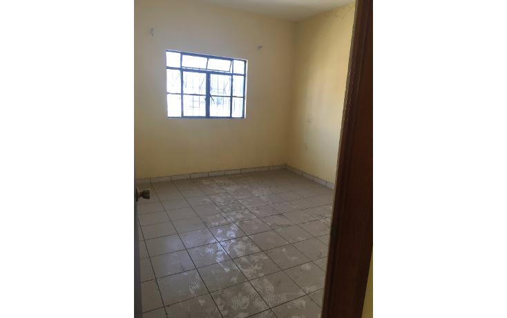 Foto de casa en renta en  , fray junipero serra, tepic, nayarit, 1552846 No. 24