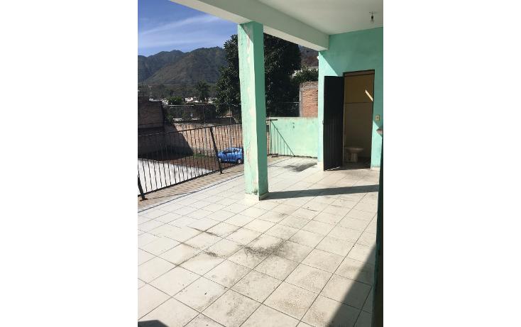 Foto de casa en renta en  , fray junipero serra, tepic, nayarit, 1552846 No. 26