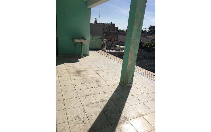 Foto de casa en renta en  , fray junipero serra, tepic, nayarit, 1552846 No. 27