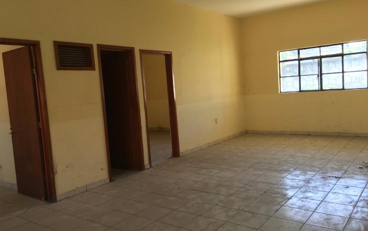 Foto de casa en renta en  , fray junipero serra, tepic, nayarit, 1552846 No. 30
