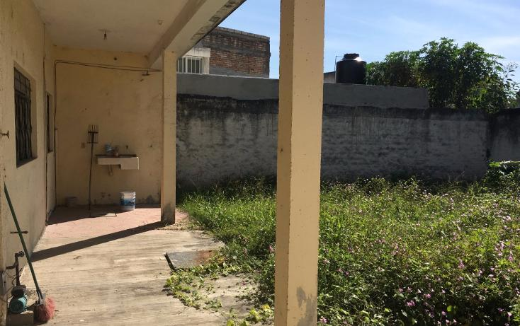 Foto de casa en renta en  , fray junipero serra, tepic, nayarit, 1552846 No. 31