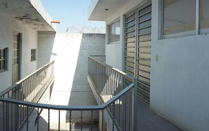 Best Villa Jardin Aguascalientes Contemporary - Awesome Interior ...