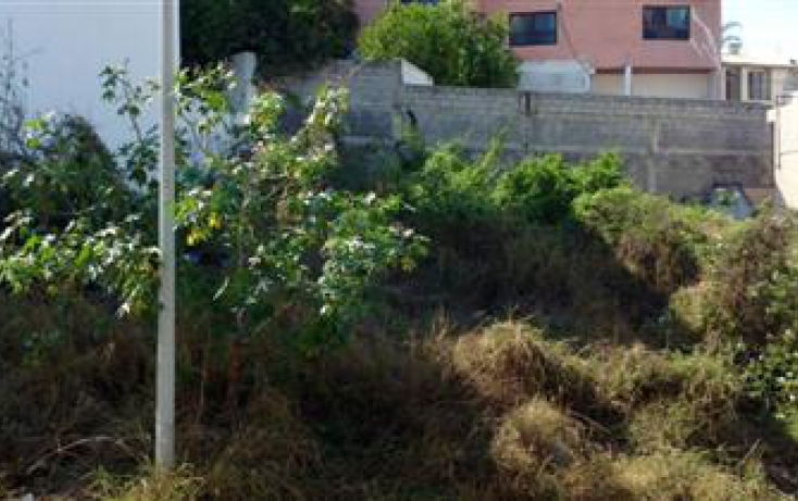 Foto de terreno habitacional en venta en fray junipero sierra 24, las cumbres 5 sector d4, monterrey, nuevo león, 253300 no 01