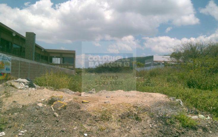 Foto de terreno habitacional en renta en fray junpero serra, villas del refugio, querétaro, querétaro, 953889 no 02