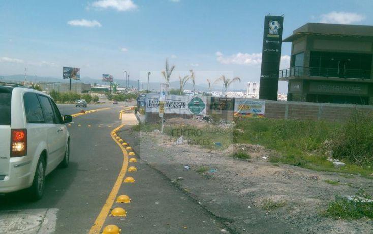 Foto de terreno habitacional en renta en fray junpero serra, villas del refugio, querétaro, querétaro, 953889 no 03